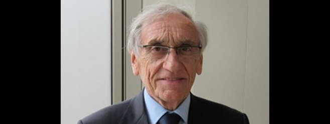 Yves Pouliquen est décédé à l'âge de 88 ans