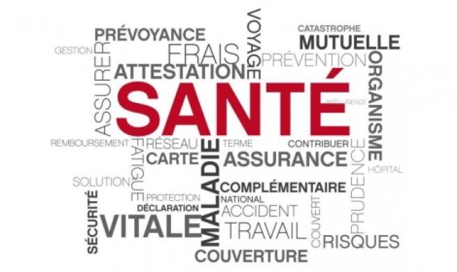 Le Parisien tape à son tour sur les complémentaires santé