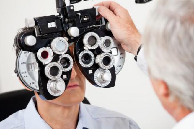 L'AOF dénonce les délais en ophtalmologie : « une exception française ! »