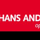 Hans Anders poursuit son expansion en France