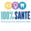 Franck von Lennep attend « encore un peu plus » du 100% Santé en optique