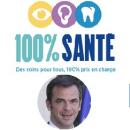 100% Santé: ce qu'il faut retenir du comité de suivi de ce mardi 13 avril