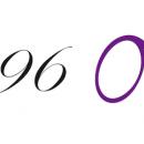 Carte Blanche Prysme: Bientôt une nouvelle offre dans les magasins conventionnés