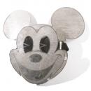 Opal: un coffret en édition limitée à l'effigie de Mickey