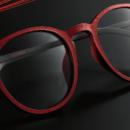 Modo signe une collection pour homme en impression 3D