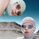 [Vidéo] Silmo 2018: Marchon France présente le renouveau de Calvin Klein