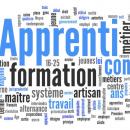 Nouvelles réglementations du contrat d'apprentissage: le détail sur Acuité!