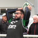 Une nouvelle génération de lunettes au service de la stratégie des joueurs de rugby