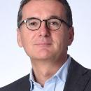 Le DG de Luxottica à la tête de la nouvelle entité EssilorLuxottica?