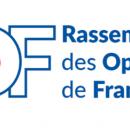 Nouvelle adhésion dans l'accord de branche CPPNI de l'optique lunetterie