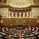 Non-respect de la réforme 100% Santé: le Sénat plafonne le montant de la sanction