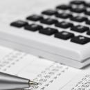 Impôt à la source: pas de sanction pour les TPE/PME en 2019