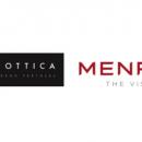 Rapprochement stratégique de Mondottica et Menrad