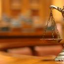 Un ophtalmologiste condamné pour un surdosage médicamenteux mortel