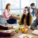 5 conseils pour optimiser votre pause déjeuner