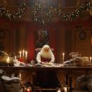 « Un Noël presque parfait »: la nouvelle campagne TV de Générale d'Optique