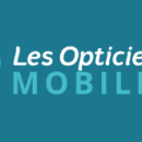 Les Opticiens mobiles nouent un partenariat pour l'accès aux soins des seniors en Ephad