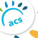 ACS: plus de 20% des bénéficiaires n'utilisent pas leur chèque
