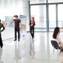 Optic 2000 propose un programme sur la santé visuelle adapté aux entreprises