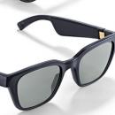Les premières lunettes de réalité augmentée audio lancées par Bose