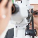 La maladie de Creutzfeldt-Jakob décelable dans les yeux