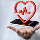 Objets connectés et nouveaux systèmes d'alerte: le numérique au cœur de la santé de demain