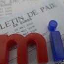 Smic: 5 millions de foyers concernés par la prime de 100 euros