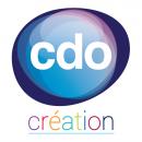 Nouveau service de communication pour les adhérents CDO