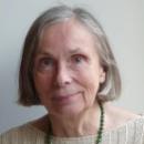 Décès de Chantal Holzschuch, membre fondateur de l'ARIBa
