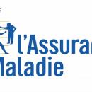 Les offreurs de soins responsables de plus de 132 millions d'euros de fraude à l'Assurance maladie