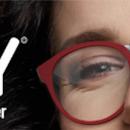 Pour aider « l'opticien à se différencier », Blueberry lance la gamme Ozy