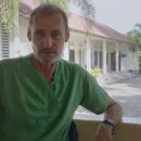 Mission humanitaire: 200 consultations ORL réalisées en une semaine au Cambodge