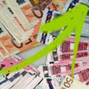 Hausse programmée du pouvoir d'achat en 2019, quels sont les bénéficiaires?