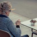 Les pertes d'audition augmentent le risque de dépression