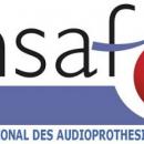 Le Congrès des audioprothésistes de nouveau repoussé