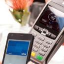 Payer avec son smartphone: un nouveau mode de paiement en magasin
