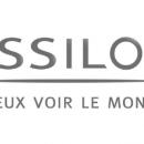 Essilor renforce sa présence dans la vente en ligne