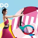 Ce qui vous attend au Mido 2019