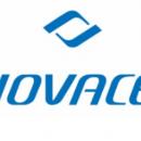 Contactologie, verre et réfraction: des nouveautés chez Novacel