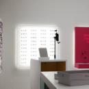 [Vidéo] Nouveau concept clé en main pour réaliser une lunette sur-mesure en magasin