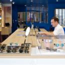 Le nouveau concept magasin d'Atol booste le chiffre d'affaires de ses boutiques