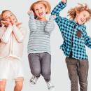 Precilens propose de nouvelles solutions en port diurne pour le contrôle de la myopie chez l'enfant et le jeune