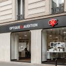 Pour devenir leader en 2020, Optical Center annonce un recrutement massif