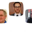 Réforme de la profession et de la formation: les syndicats réagissent au lancement de la mission Igas