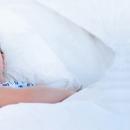Precilens: 2 designs uniques pour le contrôle de la myopie infantile