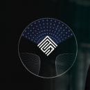Optiswiss fait évoluer sa gamme de progressifs premium be 4ty+ S-Fusion: des technologies de pointe au service du confort visuel