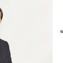 L'optique mobile passera par l'omnicanalité selon Frédéric Mazeaud, président de Krys Group