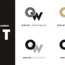 Owlet, une seule marque pour vos offres petits prix