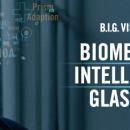 A chaque œil, son verre: B.I.G. Vision, les verres biométriques intelligents de Rodenstock