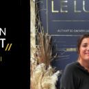 """[VIDEO] """"Seiko, c'est bankable, authentique et durable"""", Samuel, opticien, Le Lunetier Saint-Germain"""